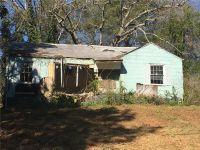 Home for sale: 2141 Castlewood St., East Point, GA 30344