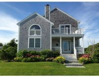 Home for sale: 90 Hawes Ave., Hyannis, MA 02601