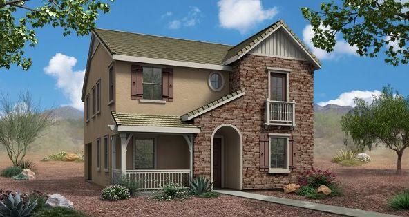 3739 E. Stiles Lane, Gilbert, AZ 85295 Photo 16