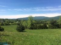 Home for sale: 4922 Fox Mountain Rd., Crozet, VA 22932
