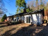 Home for sale: 71 Periwinkle Ln., Cullowhee, NC 28723