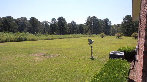 7141 Kirkland Rd., Brewton, AL 36426 Photo 63