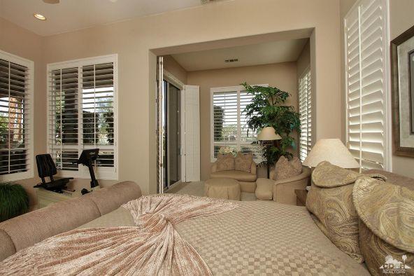 81095 Golf View Dr., La Quinta, CA 92253 Photo 13