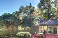 Home for sale: 3 Brinton Way, Elkton, MD 21921