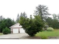 Home for sale: 10th Avenue, Roy, WA 98580