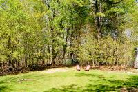 Home for sale: 78 River Rd., York, ME 03902