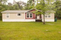 Home for sale: 1036 Barrow Rd., Dequincy, LA 70633