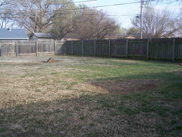 1718 S. Edwards St., Wichita, KS 67213 Photo 11