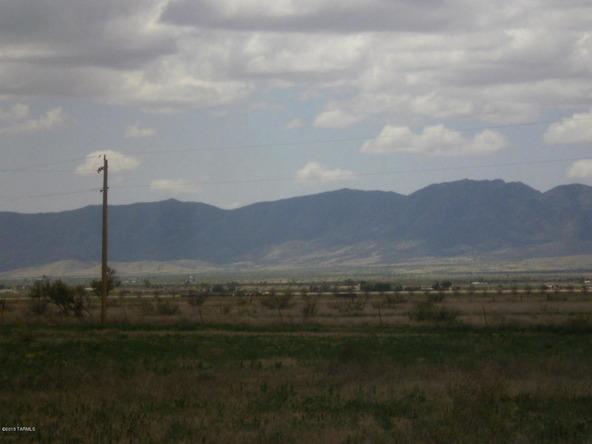 1588 N. Steele, Cochise, AZ 85606 Photo 25