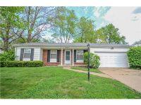 Home for sale: 2025 Avon, Florissant, MO 63033