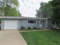 Home for sale: 1204 University St., Pella, IA 50219