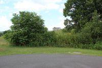 Home for sale: Farm Rd., Newport, TN 37821