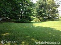 Home for sale: 18 Watercress Pl., Shepherdstown, WV 25443