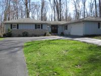 Home for sale: 185 W. 150 S., Angola, IN 46703