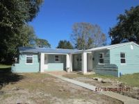 Home for sale: 6 Rowland Ct., Pensacola, FL 32507