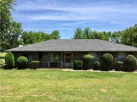 Home for sale: 14 Hills Dale St., Van Buren, AR 72956