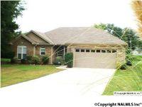 Home for sale: 231 Tara Leigh Dr., Huntsville, AL 35811