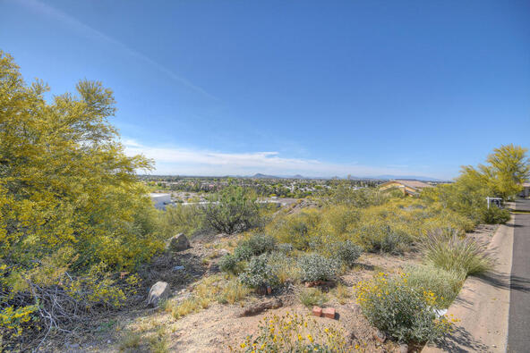 15026 N. 15th Dr., Phoenix, AZ 85023 Photo 1