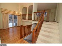 Home for sale: 2653 Guthrie Avenue N., Oakdale, MN 55128