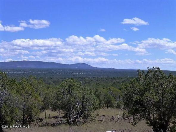 89 W. Janet Ln., Ash Fork, AZ 86320 Photo 37