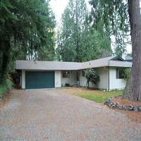 Home for sale: 71st, Gig Harbor, WA 98335