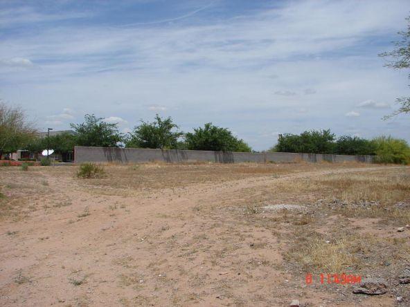 2207 S. Hawes Rd., Mesa, AZ 85209 Photo 27