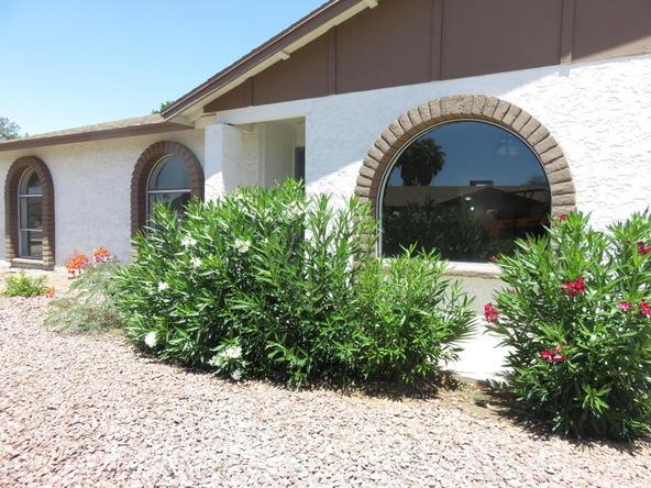 854 W. Kiva Avenue, Mesa, AZ 85210 Photo 1