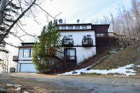 Home for sale: 23535 Upper Terrace St., Eagle River, AK 99577