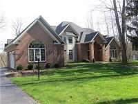 Home for sale: 191 Miles Cutting Ln., Victor, NY 14534