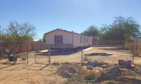 5936 Begonia St., Casa Grande, AZ 85122 Photo 1