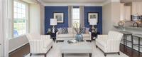 Home for sale: Mm Schubert At Birdneck Crossing, Virginia Beach, VA 23451