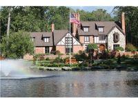 Home for sale: 10200 Bridge Lake Rd., Springfield Twp., MI 48348