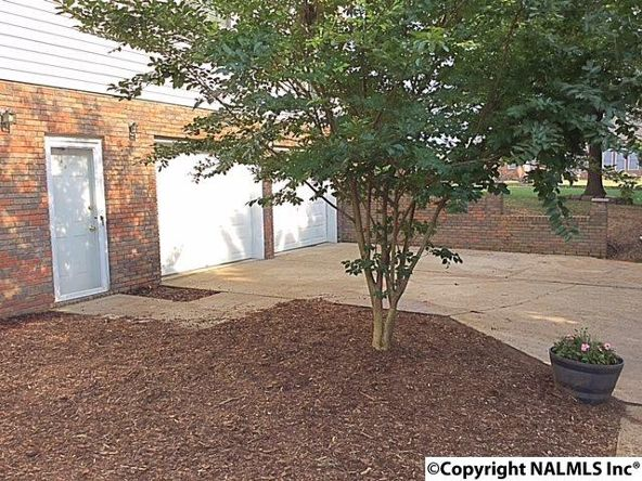 130 N.W. Kingswood Dr. Nw, Huntsville, AL 35806 Photo 45