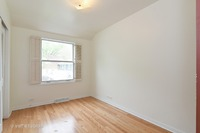 Home for sale: 774 Green Bay Rd., Winnetka, IL 60093