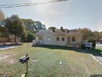 Home for sale: Ramona, Marietta, GA 30060