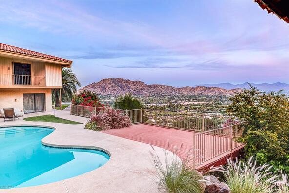 5623 N. 52nd Pl., Paradise Valley, AZ 85253 Photo 1
