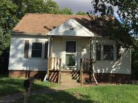 Home for sale: 203 S. Madison, Fowler, IN 47944