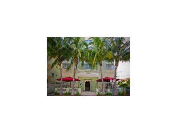 4130 Collins Ave. # 607, Miami Beach, FL 33140 Photo 1