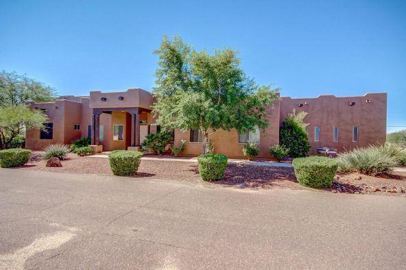 13 E. Tanya Rd., Phoenix, AZ 85086 Photo 3