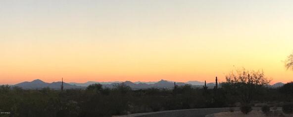 8736 E. Overlook Dr., Scottsdale, AZ 85255 Photo 39
