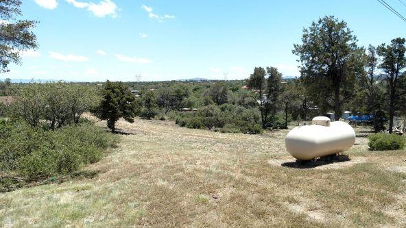 2605 W. Granite View Cir., Prescott, AZ 86305 Photo 26