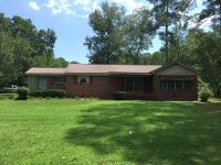 Home for sale: 2341 Hwy. 114, Summerville, GA 30747