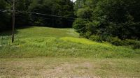 Home for sale: (Lot 3) State Route 55, Neversink, NY 12765