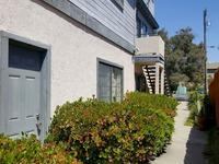 Home for sale: 535 Glover Ave., Chula Vista, CA 91910