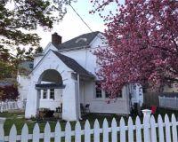 Home for sale: 515 Owen Rd., Wynnewood, PA 19096