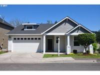 Home for sale: 1235 I St., Washougal, WA 98671