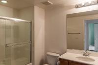 Home for sale: 291 Riverdale Ct., Camarillo, CA 93012