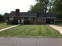 Home for sale: 199 Lucy St., Appomattox, VA 24522