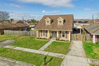 Home for sale: 2900 Marquez St., Meraux, LA 70075