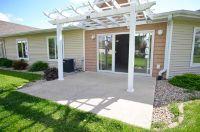 Home for sale: 1412 Stone, Waverly, IA 50677